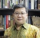 Yohanes Adrie Hartopo, B.A., Ph.D.